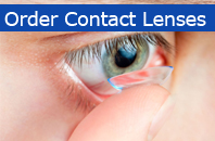 Order Contact Lenses Talladega